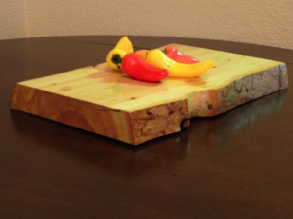 Board 7
